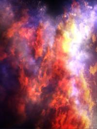 space.th.jpg