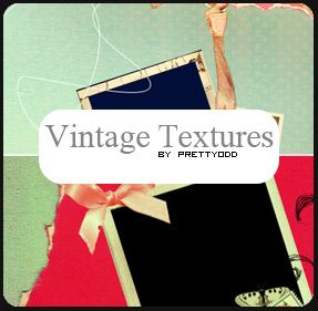 Retro Theme Design Stock Images